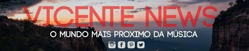 04:17 мората набрал 15 (7+8) очков за «ювентус». Vicente News S Stream