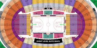 new york knicks new york rangers seating chart madison square garden tickpick