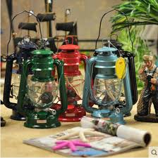 online buy wholesale vintage camping decor from china vintage