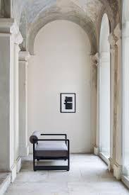 industrial inspired furniture. Meet Brut: Industrial-Inspired Furniture By Konstantin Grcic For Magis - Design Milk Industrial Inspired P