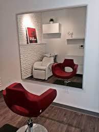 sophisticated home salon design ideas ideas ideas house design