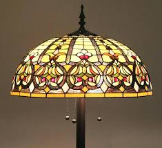 tiffany style lamp shades replacement style floor lamp best style floor lamps home decorations style floor