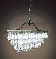 unique pendant lighting contemporary pendant lights kids chandelier unique chandeliers light fixtures flush mount pendants glass