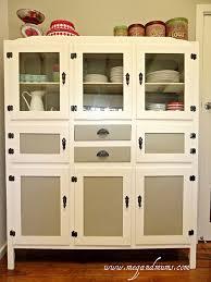 kitchen storage hutches awesome storage cabinets for kitchen 1299