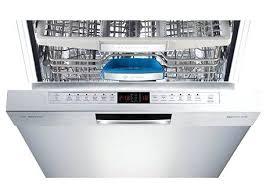 dishwasher reviews 2016. Dishwasher Who Makes Bosch Dishwashers Reviews 2016 New