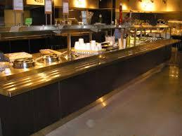 Restaurant Kitchen Design Furnituremagnificent Small Restaurant Kitchen Design With
