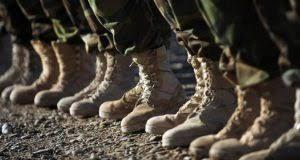 شماره-چشم-برای-معافیت-پزشکی -سربازان