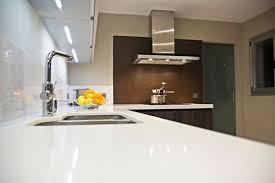 silestone quartz kitchen surface silestone quartz kitchen countertops