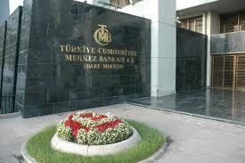 Haftanın gündemi Merkez Bankası`nın faiz kararı