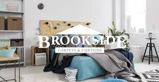 Relaxing bedroom ideas Bedroom Designs Five Relaxing Bedroom Decorating Ideas Decoist Five Relaxing Bedroom Decorating Ideas Brookside Carpets