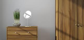 Mfi Replacement Kitchen Doors The Mfi Bedroom Furniture Collection Victoriaplumcom