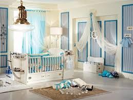 luxury baby luxury nursery. Luxury Baby Cot Designs And Exquisite Nursery Rooms Interiors. D