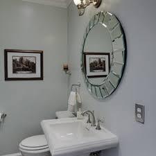 decorative bathroom mirror. Decorative Bathroom Mirrors 28 Images Lastnightapp, Big Within Herleva Oval Mirror R