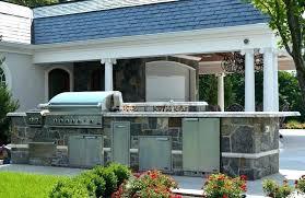 outdoor kitchen refrigerator outdoor kitchen refrigerator outdoor