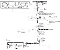 1999 bmw 528i ac wiring explore wiring diagram on the net • bmw e36 m52 engine diagram bmw auto wiring diagram 2000 bmw 528i 1999 bmw 528i sport