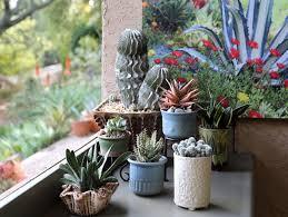 Garden Design Companies Beauteous Top Garden Trends For 48 Garden Design