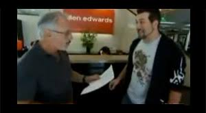youtube beverly hills office. Allen Edwards YouTube · Youtube Beverly Hills Office