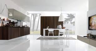 yamini antis kitchens img 08 antis kitchen furniture