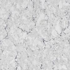 lg viatera quartz lg viatera quartz aria 600x600