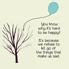 Not Happy Quotes Images Happiness Quotes Mental Health Happiness 14