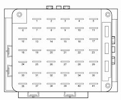 fuse box 99 lincoln continental wiring diagram \u2022 1999 Lincoln Town Car Fuse Box Diagram at 99 Lincoln Town Car Fuse Box Diagram