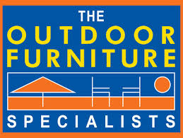 The Outdoor Furniture Specialists