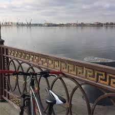 #велоастрахань Instagram posts (photos and videos) - Picuki.com
