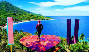 images?q=tbn:ANd9GcRoozT lawmUBNgD3i8PxmqHn0hqA2yvWlydw&usqp=CAU - Rekreasi Anti Mainstream Buat Mbolang ke Provinsi Sulawesi Selatan