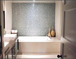 menards bath tubs photo 3 of 7 marvelous bathtubs at nice design 3 bathtubs idea bathtubs menards bath tubs