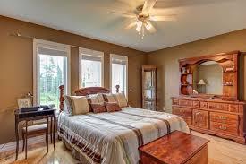 warm brown bedroom colors. 40 Astounding Paint Colors Endearing Brown Bedroom Warm Brown Bedroom Colors W