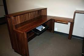 Ikea Modular Desk Modular Home Office Furniture Home Office
