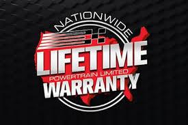 2018 honda warranty. brilliant warranty 2018 honda fit sport cvt for honda warranty