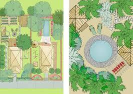 Small Picture Backyard Design App Free Landscape Design App Garden Design App