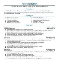 Public Health Resume Template Best of Resume Samples Superb Public Health Resume Sample Best Sample