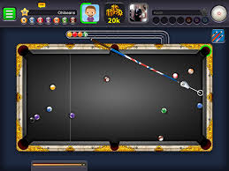 Light Cue 8 Ball Pool 35 Tips And Tricks For 8 Ball Pool The Miniclip Blog