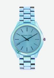 <b>Женские часы Michael Kors</b> — купить в интернет-магазине Ламода