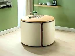 affordable space saving furniture. Affordable Space Saving Furniture Dining Table And Chairs Direct . 3