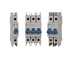 1489 thermal magnetic circuit breakers