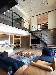modern house interior. Decoration: Interior Design Of Modern House Download For Home Modern House Interior I