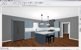 Small Picture Home Designer 2015 Quick Start YouTube