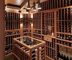 basement wine cellar ideas. Medium-size Of Corner Wine Cellar Ideas Design Basement Home