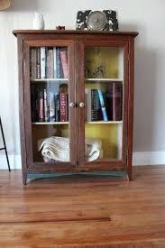 reclaimed wood bookcase reclaimed wood bookcase with glass doors reclaimed wood bookcase reclaimed wood