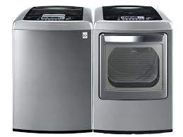 best top load washer and dryer. Delighful Washer Best Top Load Washer Large Size Of Stunning Lg And Dryer Platinum  King   On Best Top Load Washer And Dryer