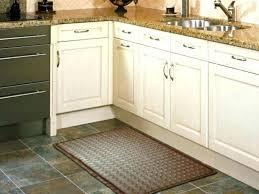 kitchen mats target. Foam Floor Tiles Walmart Gel Kitchen Mats Target Medium Size Of Mat And 9 Puzzle
