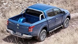 2018 mitsubishi triton. beautiful 2018 2015 mitsubishi triton  new car sales price to 2018 mitsubishi triton
