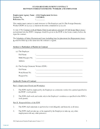 Salary Increase Proposal Sample Letter For Pay Increase Kadil Carpentersdaughter Co