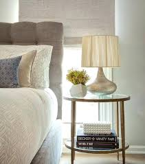 metal side tables for bedroom fabulous round lamp tables for living room best metal side table