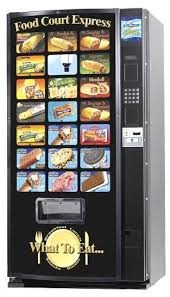 Frozen Food Vending Machines Fascinating Frozen Food Vending Machinez48 Frozen Merchandiser Buy Vending