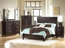 zebra print bedroom furniture. Fantastic Red And Black Zebra Print Bedroom Ideas 30 In Inspirational Home Decorating With Furniture