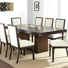 dining table bases for glass tops wood. metal dining table base only bases for glass tops wood room ideas n